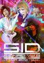 シド/SIDNAD Vol.8 〜TOUR 2012 M&W...