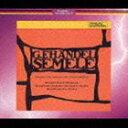 ヘルムート・コッホ/ヘンデル: セメレ 全曲(CD)