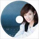 花岡なつみ/Birthdays(7,230枚生産限定盤)(CD)
