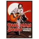 忌野清志郎/One Man Show ※再プレス(DVD) ◆20%OFF!