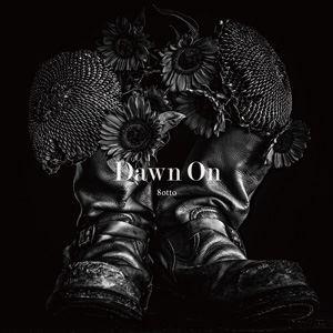 《送料無料》8otto/Dawn On(CD)