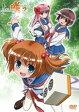 咲-Saki- 2 初回限定版(DVD)