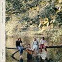 ポール・マッカートニー&ウイングス / ウイングス・ワイルド・ライフ(デラックス・エディション/3SHM-CD+DVD/完全生産限定盤) [CD]