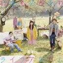 《送料無料》いきものがかり/ライフアルバム(CD)