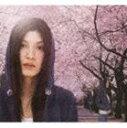 レミオロメン/茜空(初回限定盤/CD+DVD)(CD)