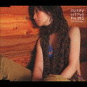 Every Little Thing/ささやかな祈り(CD)