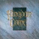 重金属硬摇滚 - キングダム・カム / キングダム・カム(限定低価格盤) [CD]