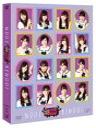 NOGIBINGO! DVD-BOX 通常版(DVD)