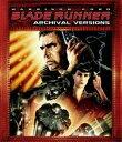 ブレードランナー クロニクル(Blu-ray)