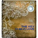 Francfranc presents THE KEY to be in LOVE(CD)