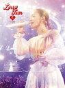 西野カナ/LOVE it Tour 〜1...
