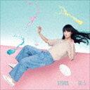 シシド・カフカ/DO_S(CD+DVD)(CD) - ぐるぐる王国 楽天市場店