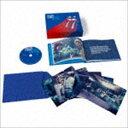 《送料無料》ザ・ローリング・ストーンズ/ブルー&ロンサム[デラックス・エディション](限定盤/SHM-CD)(CD)