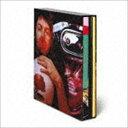 ポール・マッカートニー&ウイングス / レッド・ローズ・スピードウェイ(デラックス・エディション/完全生産限定盤/3SHM-CD+2DVD+Blu-ray) [CD]