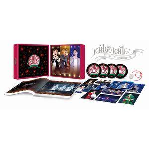 《送料無料》JYJ ジェジュン ユチョン ジュンス JAEJOONG YUCHUN JUNSU/【日本語字幕・リージョン2】2014 ICHIGO ICHIE JYJ JAPAN DOME TOUR(DVD)