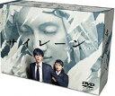 《送料無料》サイレーン 刑事×彼女×完全悪女 DVD-BOX(DVD)