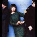 Every Little Thing/Pray|Get Into A Groove(CD)