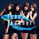 AKB48 / Teacher Teac...