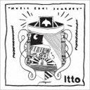 其它 - Itto/ミュージックソウルジャーニー(CD)