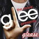 CD, DVD, Instruments - (オリジナル・サウンドトラック) glee/グリー <シーズン4> ミュージック presents グリース [CD]