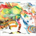 饶舌, 嘻哈 - シンク・トゥワイス/ウィズ・ア・ループ・アンド・サム・スウィング(CD)