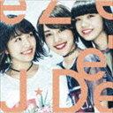 J☆Dee'Z / 未来飛行/流星のパノラマ(通常盤) [CD]