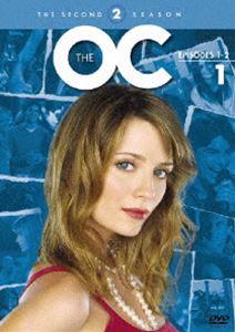 The OC〈セカンド・シーズン〉Vol.1 [DVD]