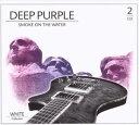 其它 - 【輸入盤】DEEP PURPLE ディープ・パープル/SMOKE ON THE WATER(CD)