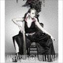 《送料無料》倖田來未/JAPONESQUE(CD+DVD)(初回仕様)(CD)