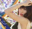 《送料無料》北乃きい/心(通常盤/ジャケットC)(CD)