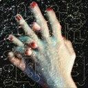 くるり / 琥珀色の街、上海蟹の朝(通常盤) [CD]...