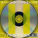 《送料無料》Every Little Thing/THE REMIXES 2(CD)