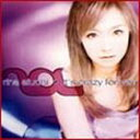 愛内里菜/It's crazy for you(CD)