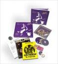 輸入盤 QUEEN / LIVE AT THE RAINBOW '74 (SUPER DELUXE BOX/LTD) [2CD+BD+DVD]