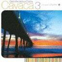 其它 - Ryohei / Catch the Various Catchy Cavaca 3 compiled by Ryohei [CD]