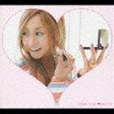《送料無料》倖田來未/secret(CD+DVD)(CD)