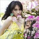 JY/好きな人がいること(通常盤)(CD)