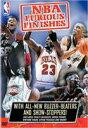 NBA フューリアス・フィニッシュ 特別版 ◆20%OFF!