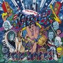 搖滾樂 - 輸入盤 ZOMBIES / STILL GOT THAT HUNGER [LP]