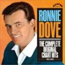 Gospel - ロニー・ドーヴ/ザ・コンプリート・オリジナル・チャート・ヒッツ 1964-1969(CD)