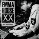 《送料無料》DJ EMMA(MIX)/EMMA HOUSE XX 30th Anniversary(通常盤)(CD)