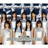 《送料無料》モーニング娘。/モーニング娘。ALL SINGLES COMPLITE 10th ANNIVERSARY(通常盤)(CD)