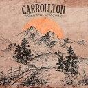 Gospel - 【輸入盤】CARROLLTON キャロルトン/EVERYTHING OR NOTHING(CD)
