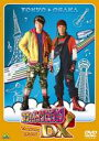 スウィートイグニッションDX Thank You 39 LIVE [DVD]