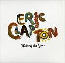 輸入盤 ERIC CLAPTON / BEHIND THE SUN 2LP