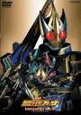 仮面ライダー 剣 劇場版 MISSING ACE(DVD) ◆20%OFF!