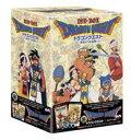 ドラゴンクエスト DVD-BOX ◆20%OFF!
