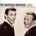 R & B, Disco Music - 輸入盤 RIGHTEOUS BROTHERS / GOLD [2CD]