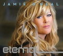 б┌═в╞■╚╫б█JAMIE Oб╟NEAL е╕езеде▀б╝бжеке╦б╝еыб┐ETERNAL(CD)