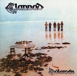 【輸入盤】CLANNAD クラナド/DULAMAN(CD)